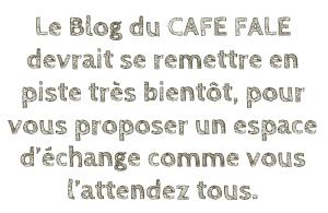 Blog-2